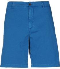 department 5 shorts & bermuda shorts