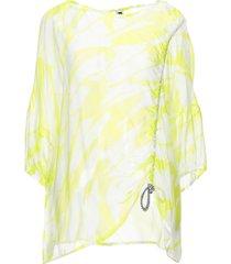 byblos blouses
