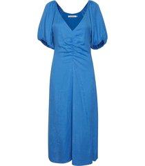 begonia jurk