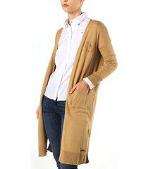 kimono beige wanama layer sutton iii