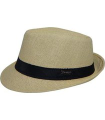 chapéu panamá alma de praia