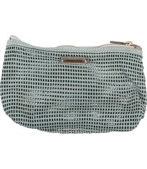 caterina lucchi pouches
