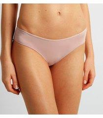calcinha liz elástico invisível-50376