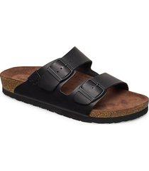 vant shoes summer shoes sandals svart marstrand