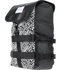 freddy backpacks