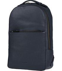 coach backpacks & fanny packs
