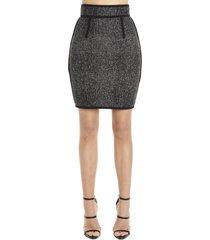 dsquared2 hamilton skirt
