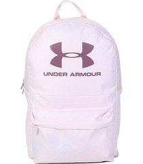 mochila under armour loudon backpack