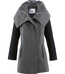 cappotto (nero) - bpc bonprix collection