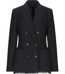 max mara suit jackets