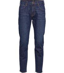 austin jeans blå lee jeans