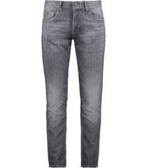 jeans v7 rider no speed limit - vtr515 nsl 36