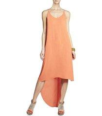 rory sleeveless dress