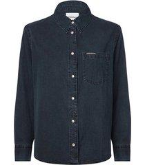 overhemd calvin klein jeans j20j212778