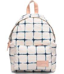 orbit sleek'r bags backpacks casual backpacks roze eastpak