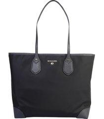 michael kors designer handbags, eva tote bag
