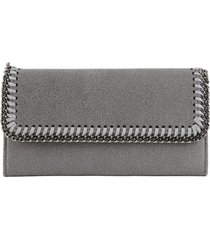 falabella wallet