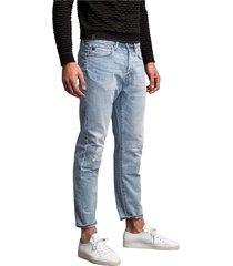 ctr211701-ltd jeans