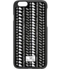 slake pulse rock custodia rigida per smartphone, iphoneâ® 7
