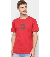 camiseta hang loose silk surf masculina