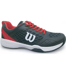 tenis zapatos deportivos para hombres match