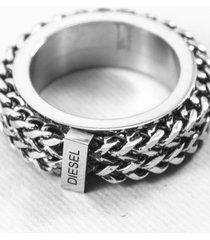 anillo diesel