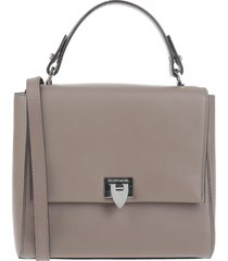 philippe model handbags