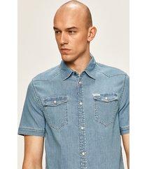 guess jeans - koszula