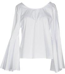 brian dales blouses