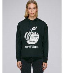 bluza big apple modernstyle