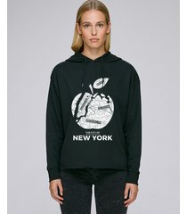 bluza big apple modernstyle