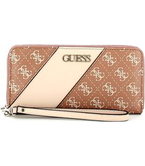 guess womens wallet
