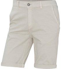 shorts gabi regular