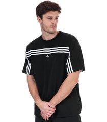 mens 3-stripes t-shirt