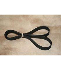 **new after market replacement belt** air compressor craftsman 106.154780 bt0...