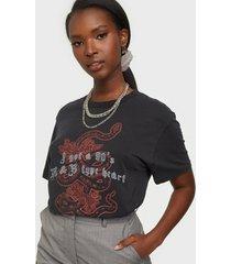 iro wp19ninety t-shirts