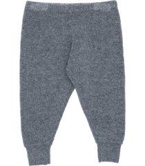 caramel casual pants