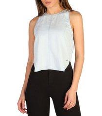 blouse calvin klein jeans - j20j205419