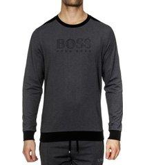 boss loungewear tracksuit sweatshirt * gratis verzending *