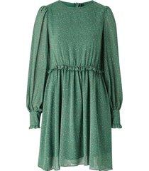 klänning yasnona ls dress