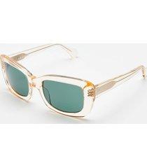 sun buddies men's junior sunglasses - golden slumbers