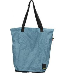 shopping bag matte stone bubba bags