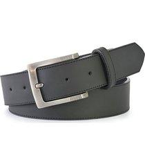 cinturón negro briganti mujer capi