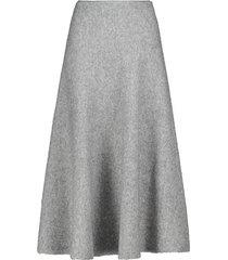 maglia skirt