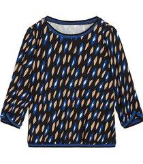 blouse 22001789