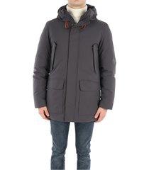 3854m-smegy-arctic jacket