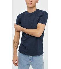 tailored originals t-shirt - porter t-shirts & linnen night
