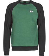 sweater vans rutland iii
