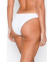 nly beach mix & match bikini panty trosa