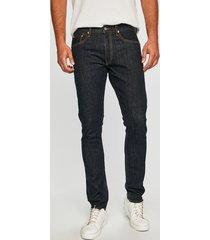 polo ralph lauren - jeansy sullivan
